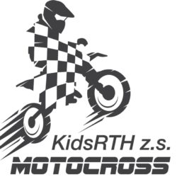 Kids Racing Team Heřmanov z.s.
